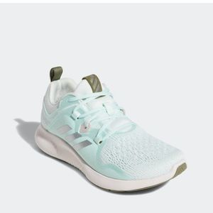 Adidas Women's Running Shoes NWB